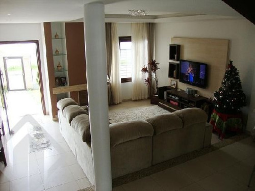 casa - centro - ref: 53638 - v-53638