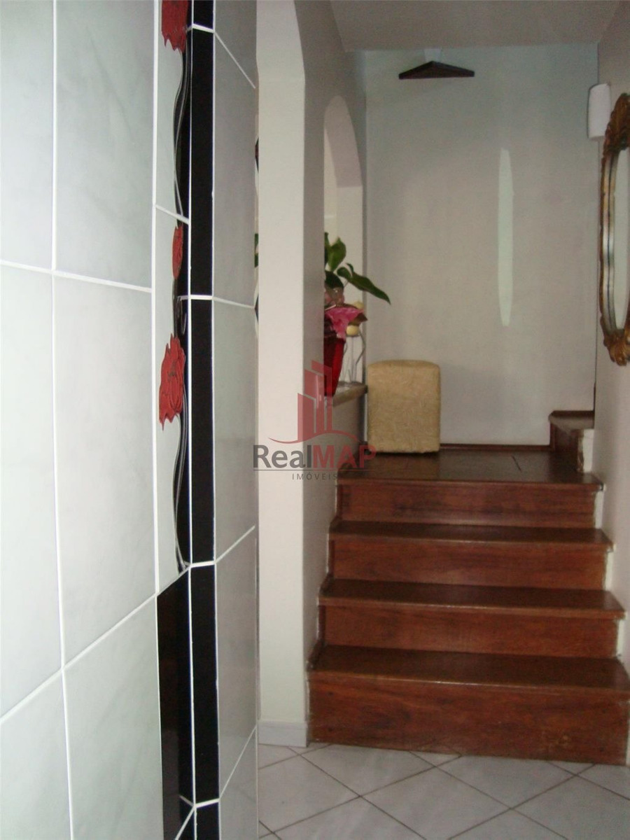 casa - centro - ref: 548 - v-548