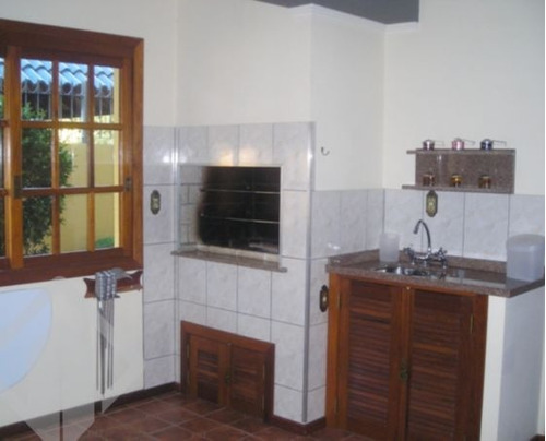 casa - centro - ref: 70566 - v-70566