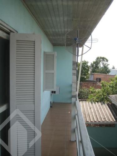 casa - centro - ref: 71001 - v-71001