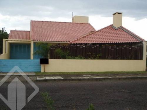 casa - centro - ref: 77139 - v-77139
