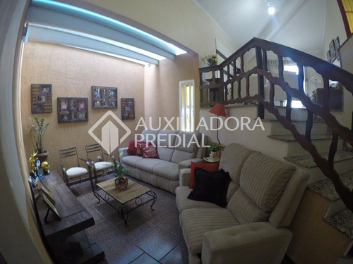 casa - centro - ref: 85540 - v-85540