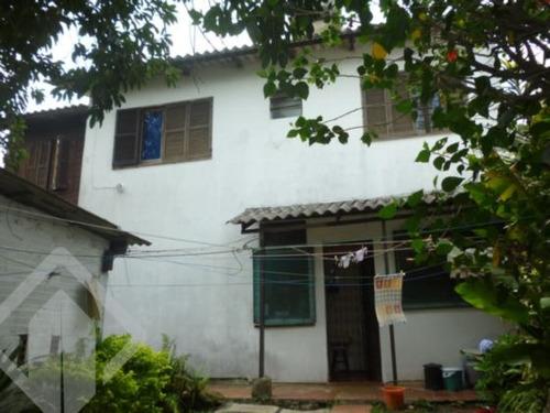 casa - centro - ref: 85847 - v-85847