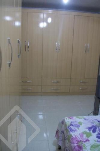 casa - centro - ref: 86073 - v-86073