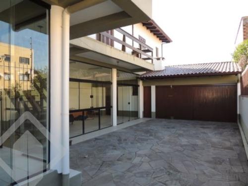 casa - centro - ref: 90663 - v-90663