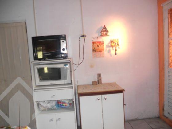 casa - centro - ref: 93639 - v-93639