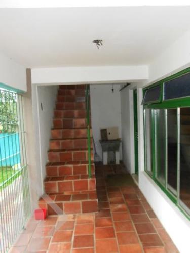 casa - centro - ref: 95340 - v-95340
