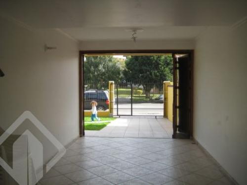 casa - centro - ref: 95459 - v-95459