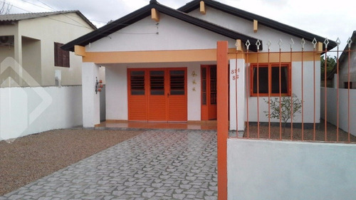 casa - centro - ref: 97256 - v-97256
