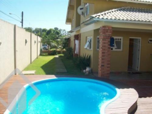 casa - centro - ref: 97968 - v-97968