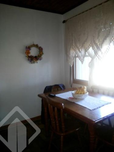 casa - centro - ref: 98420 - v-98420