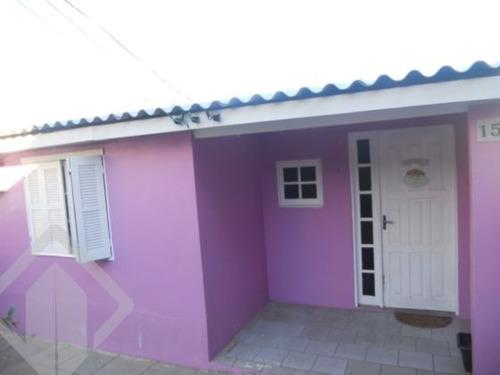 casa - centro - ref: 98891 - v-98891