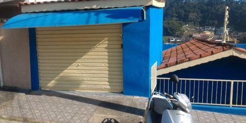 casa centro santa isabel dá financiamento pela caixa