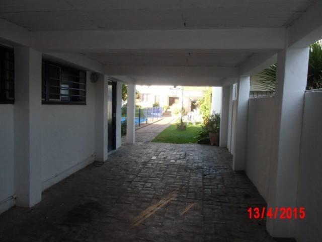 casa - centro (s.mig.)