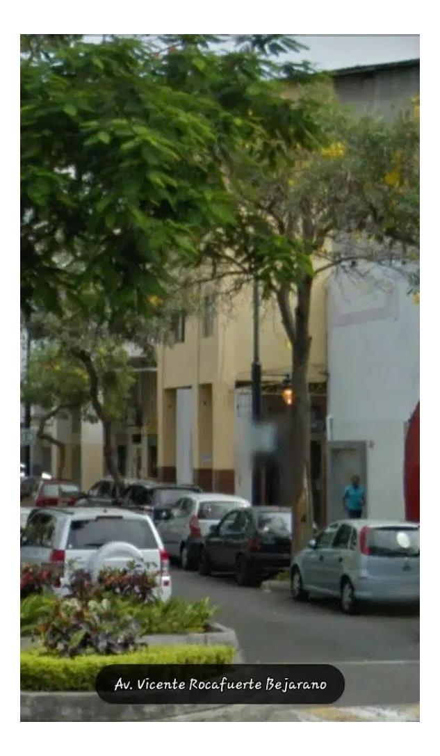 casa centro zona  rosa guayaquil las peñas