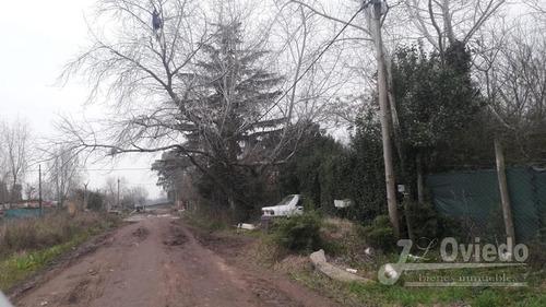 casa cerca de autopista en pesos