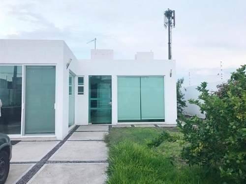 casa cerca de la náutica