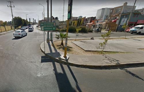 casa cerca de la universidad anáhuac a precio de remate!!