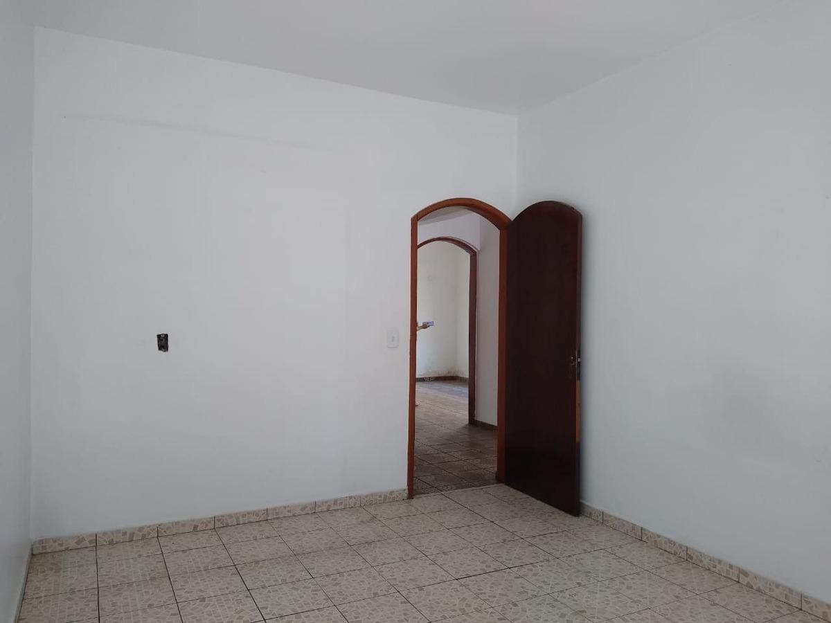 casa - cercado grande  - ref: 6830 - v-6830