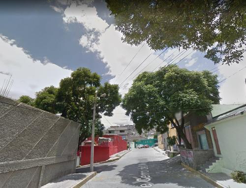 casa cerro del mezquital, jorge jimenez cantú, edomex, r.h.