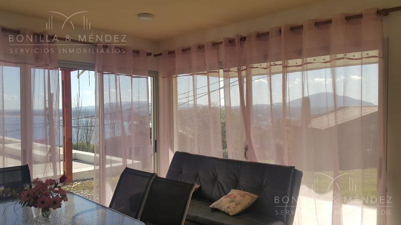 casa - cerro san antonio