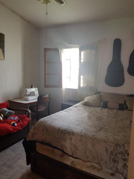 casa - cerveceros - 3 dormitorios