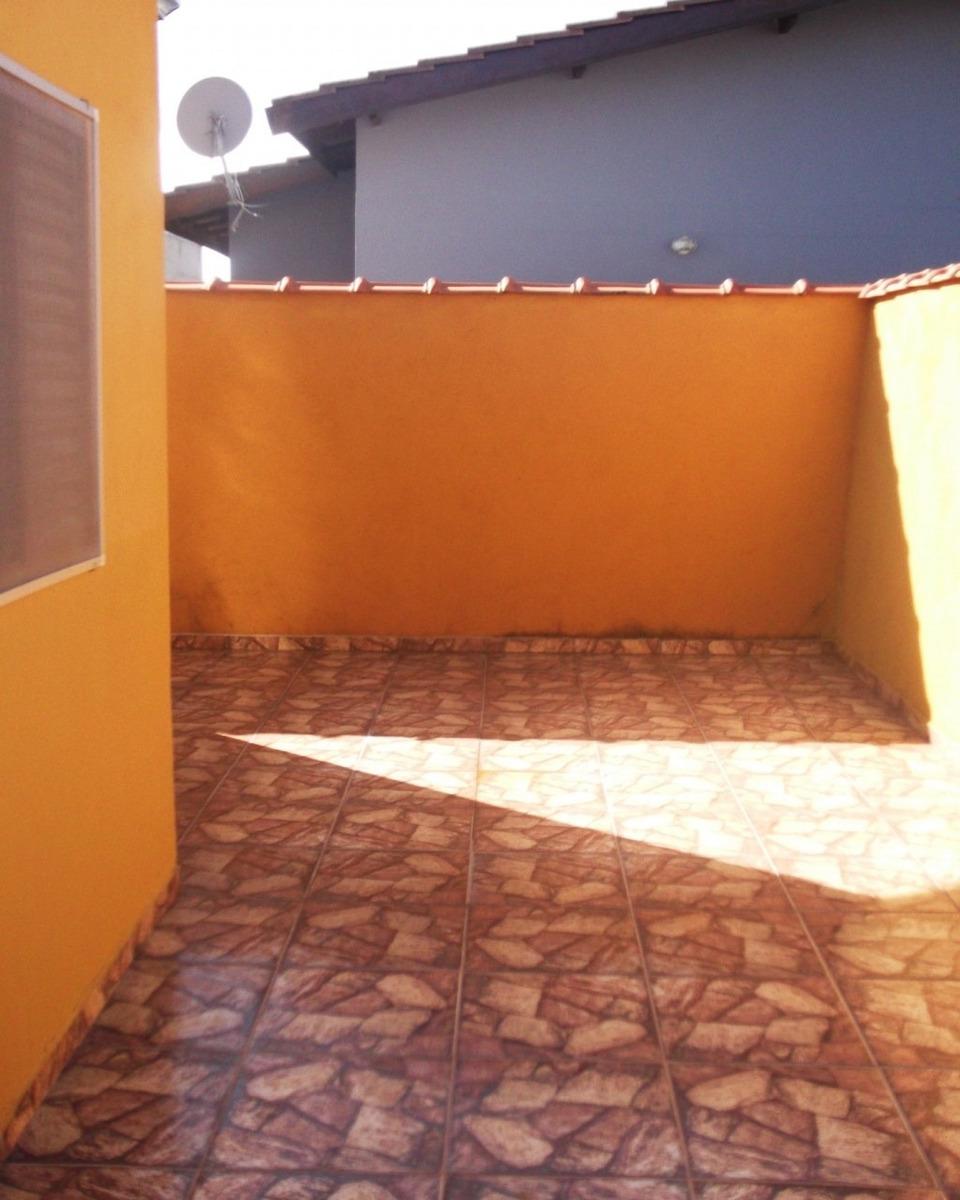 casa - cgi519 - 32319330
