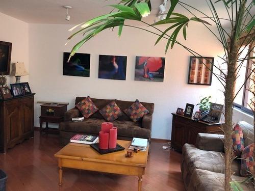casa ch venta 4 recámaras olivar de los padres