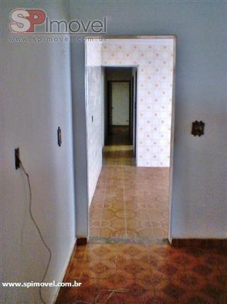 casa chácara belenzinho 1 suítes 2 dormitórios 1 banheiros 2 vagas 126 m2 - 2264