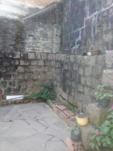 casa - chacara das pedras - ref: 132940 - v-132940