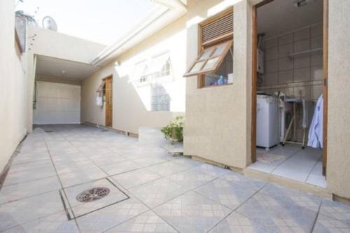 casa - chacara das pedras - ref: 147889 - v-147889