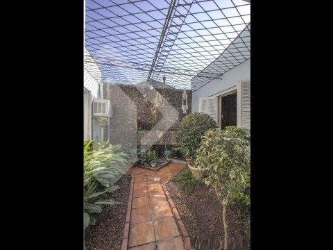 casa - chacara das pedras - ref: 191937 - v-191937