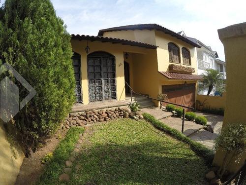 casa - chacara das pedras - ref: 201004 - v-201004