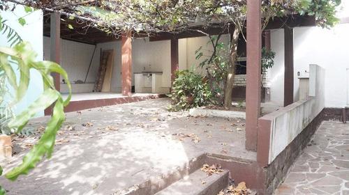 casa - chacara das pedras - ref: 220791 - v-220791