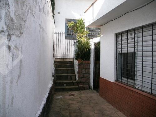 casa - chacara das pedras - ref: 237287 - v-237287