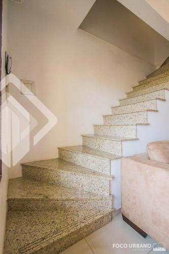casa - chacara das pedras - ref: 46281 - v-46281