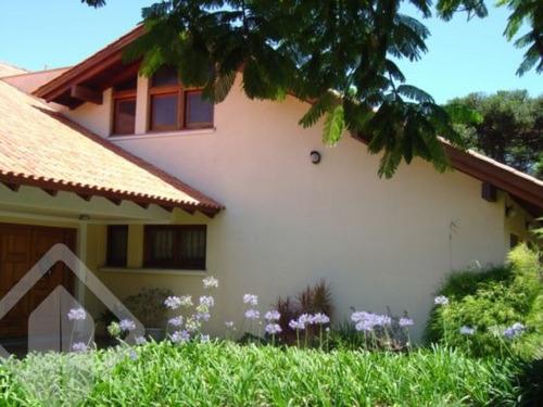 casa - chacara das pedras - ref: 63208 - v-63208