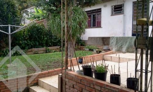 casa - chacara das pedras - ref: 90391 - v-90391