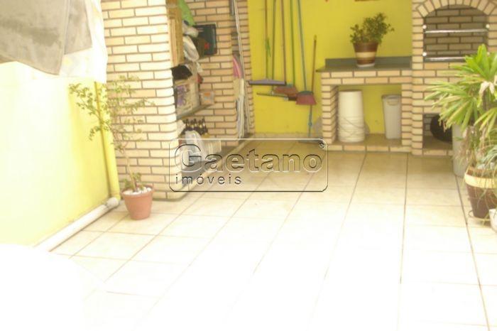 casa - chacara do vovo - ref: 15056 - v-15056