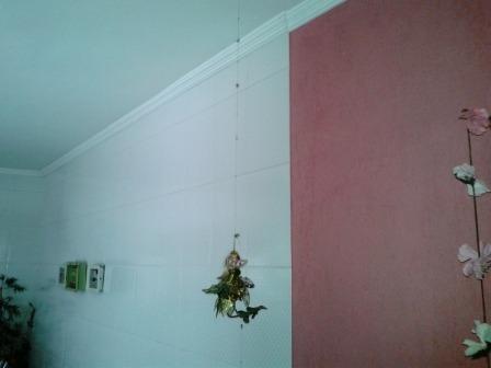 casa chácara inglesa rua doutor argemiro couto - 8665