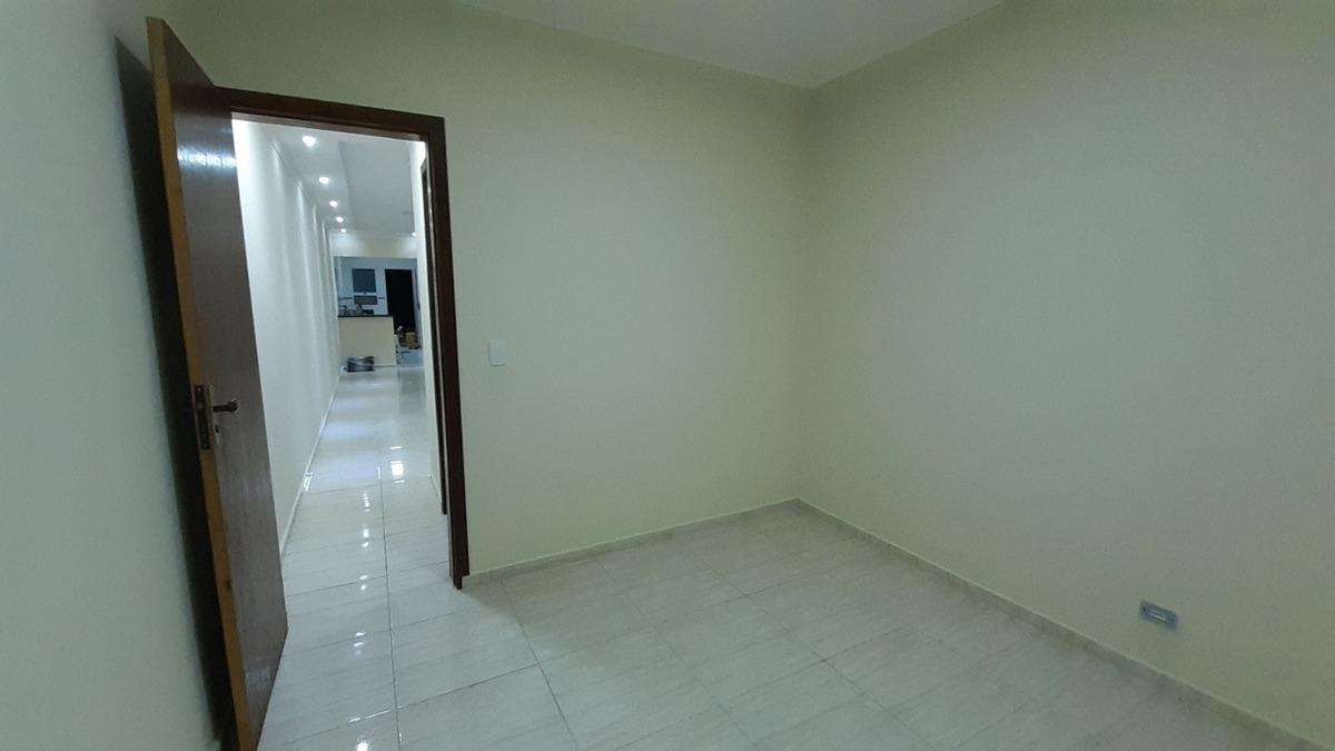 casa / chácara mairiporã-terra preta -500m2 com escritura
