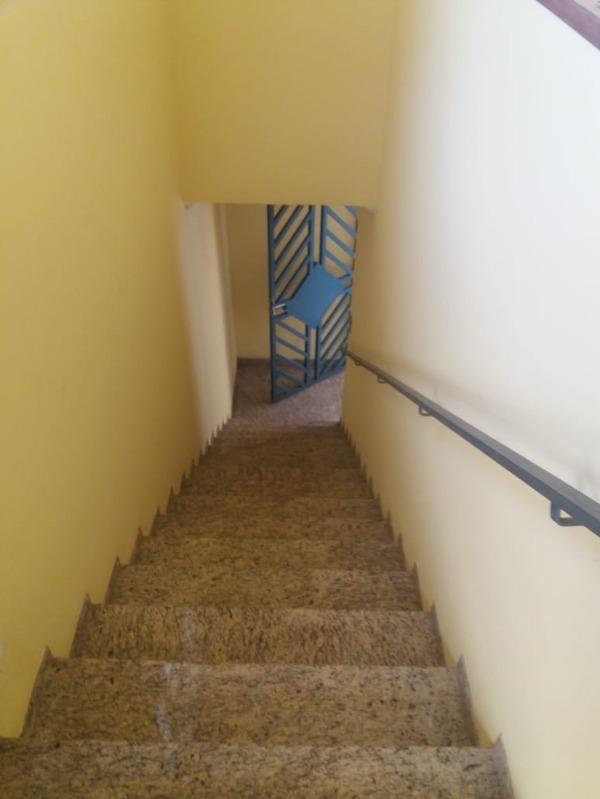 casa, chacara malota, condominio, jundiai - ca08698 - 32707682