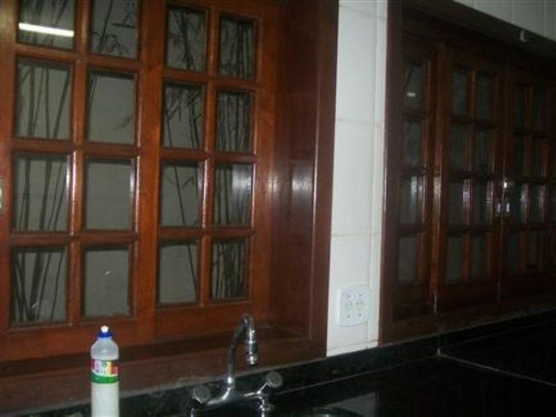 casa, chácara malota, jundiaí - ca02268 - 4252977