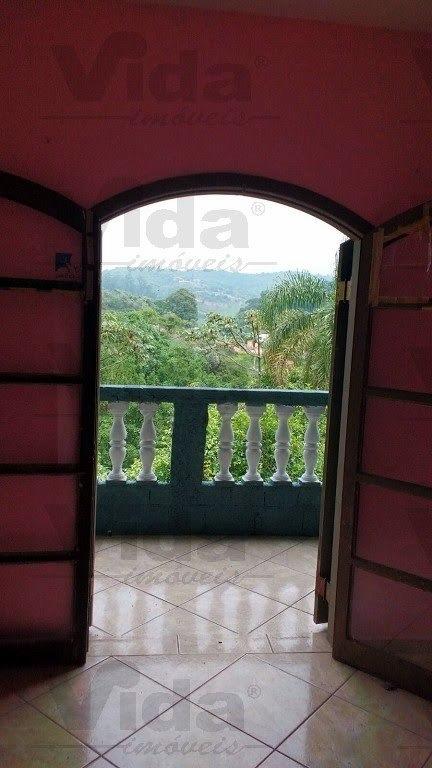 casa chácara à venda em centro  -  são roque - 29239