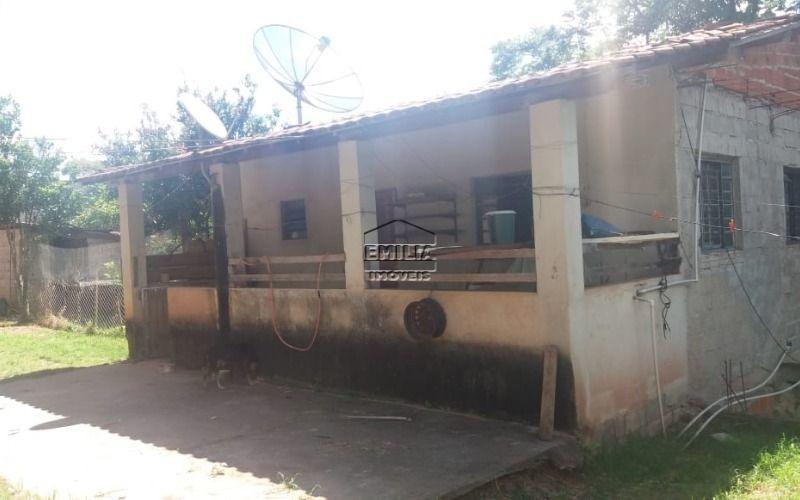 casa, chácaras novo hamburgo - campo limpo paulista/sp