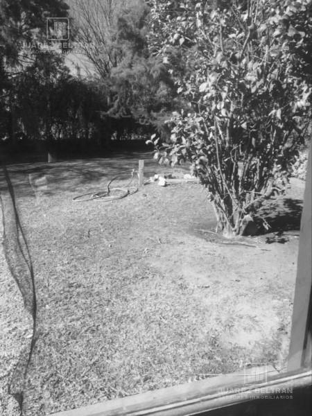 casa - chacras de la villa