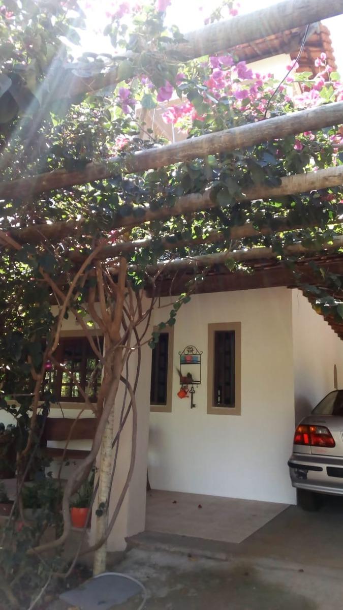 casa chalé em barra de jacuipe