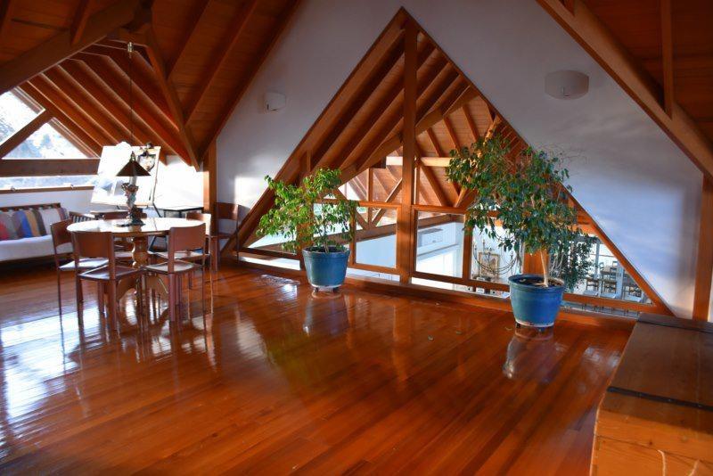 casa chalet con piscina- san diego c.c