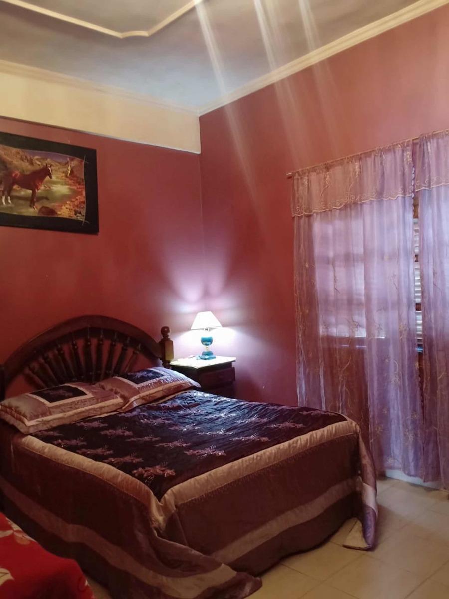 casa chalet de dos piso ,con precio nuevo