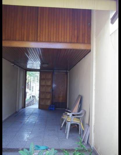 casa - chalet - el palomar